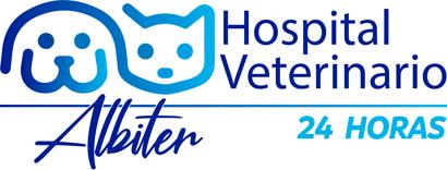 Hospital veterinario albiter